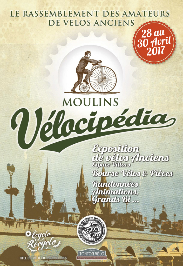 affiche-velocipedia-2017-moulins